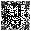 QR code with Recreational Dock Specialists contacts