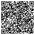 QR code with Kustom KAPS contacts