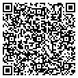 QR code with Stroman's contacts