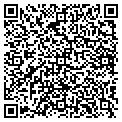 QR code with Holland Chapel AME Church contacts