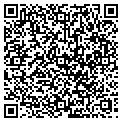QR code with Mountain View Sewer Plant contacts