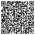 QR code with Haywood Trucking contacts