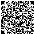 QR code with Stanford Enterprises contacts