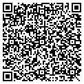 QR code with Specialty Woodworks Inc contacts