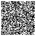 QR code with New Beginnings Outreach contacts