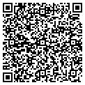 QR code with Sutton Farm Shop contacts
