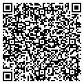 QR code with Fairway Grocery & Market contacts