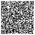 QR code with Glennallen Improvement Corp contacts