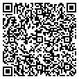 QR code with Ray A Blevins contacts