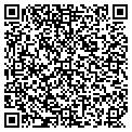 QR code with Raney Landscape Inc contacts