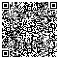 QR code with Sartin's Tires & Auto Repair contacts
