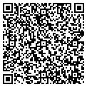QR code with Sunrise Arkansas Inc contacts