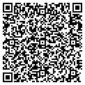 QR code with Lake Hamilton Fire Department contacts