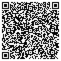 QR code with Church Of God In Christ contacts