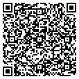 QR code with Kc Mining Co contacts