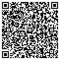 QR code with Campbell & Son Leasing Inc contacts