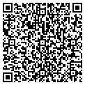 QR code with Heller Co Inc contacts