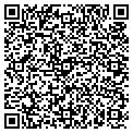 QR code with E Clips Styling Salon contacts