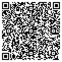 QR code with Electro Actel Inc contacts