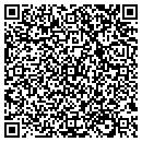 QR code with Last Chance Records & Tapes contacts