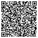 QR code with Trutrak Flight Systems contacts
