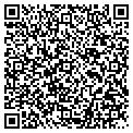 QR code with Weathersby Consultant contacts