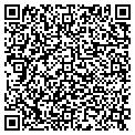 QR code with Dover & Tice Chiropractic contacts