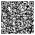 QR code with Rankins Body Shop contacts