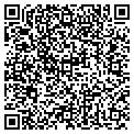 QR code with Docs Marine Inc contacts