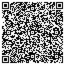 QR code with Little Rock Central Pharmacy contacts