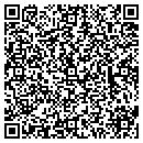 QR code with Speed Equipment World-Ft Smith contacts