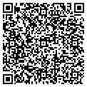 QR code with Rollin Pin Cafe contacts