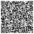 QR code with Capitol Importing Company Inc contacts