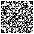 QR code with JLC Auto Sales contacts