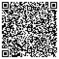 QR code with Paula Martin-Fletcher DDS contacts