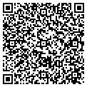 QR code with Roys Services Center contacts