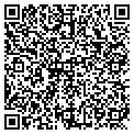 QR code with Daugherty Equipment contacts