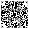 QR code with Janssen Contracting Co Inc contacts