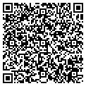 QR code with Comfort Coil Corporation contacts