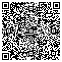 QR code with Martins Trailors contacts