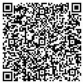 QR code with Rural Medical contacts