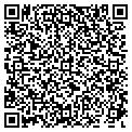 QR code with Park Missionary Baptist Church contacts