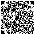 QR code with Cornerstone Assembly Of God contacts