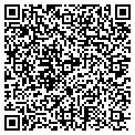 QR code with Mt Ida Mayor's Office contacts