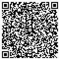 QR code with C and V Service Company contacts