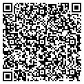 QR code with Southtown Beauty & Barber Sups contacts