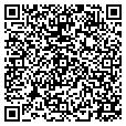 QR code with Wee Cat Academy contacts