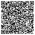 QR code with Sysco Food Service Of Alaska contacts