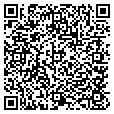 QR code with City of Waldron contacts