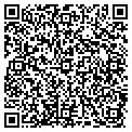 QR code with Clearwater Hat Company contacts